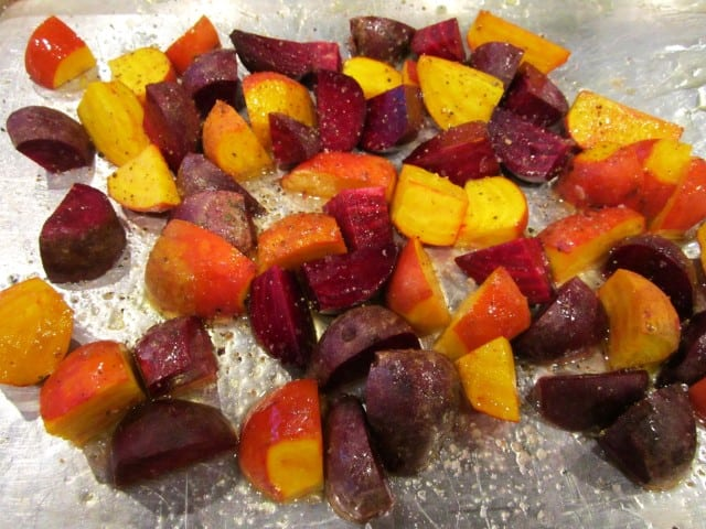 Roasted Beets by Noshing With The Nolands (Small)