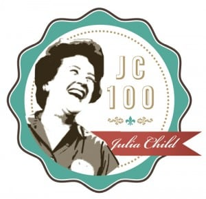 JC100Badge