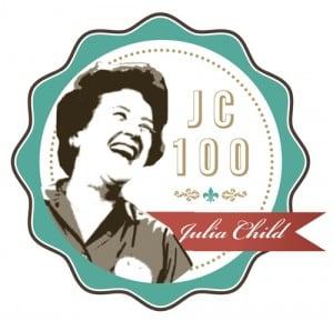 Julia Child's Provencal Tomatoes