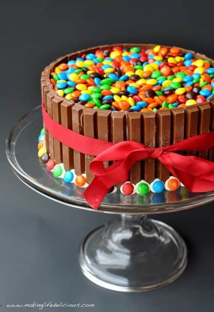 mm-cake-tall-with-watermark