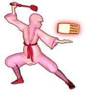 NinjaBakerNewLogoEmail