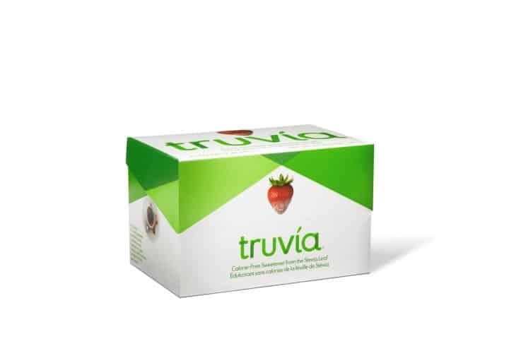 Truvia (Small)