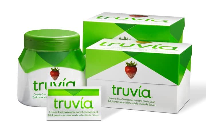 Truvia WholeFamily_04 (2) (Small)