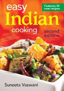 indian-coverweb
