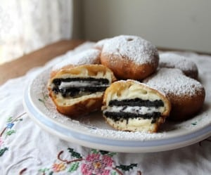 Deep-friedOreos (2) (Medium)