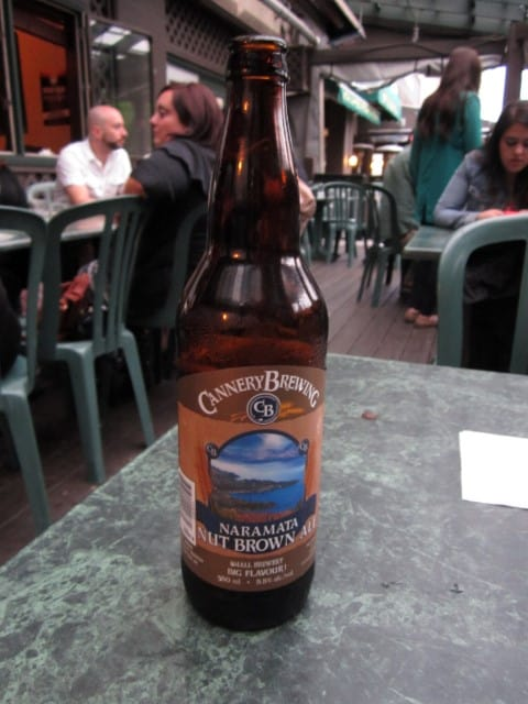 beer10 (Small)