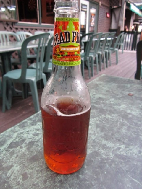 beer2 (Small)