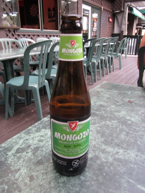 beer3 (Small)