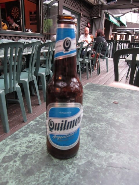 beer5 (Small)