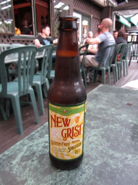 beer6 (Small)
