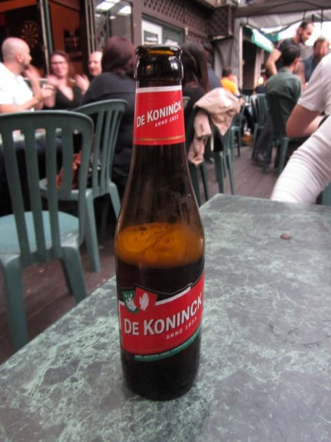 beer8 (Small)
