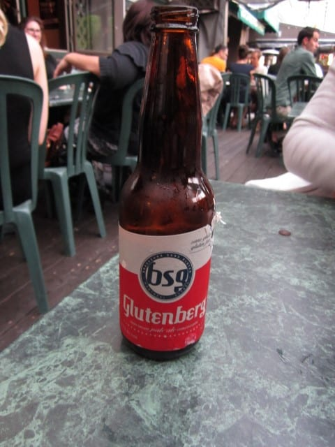beer9 (Small)