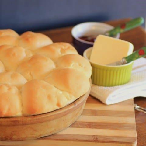 Bakery Butter Buns 2 (2)