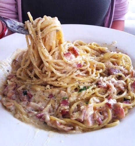 Why Not Italian2