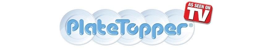 PlateTopper logo (2) (Small)