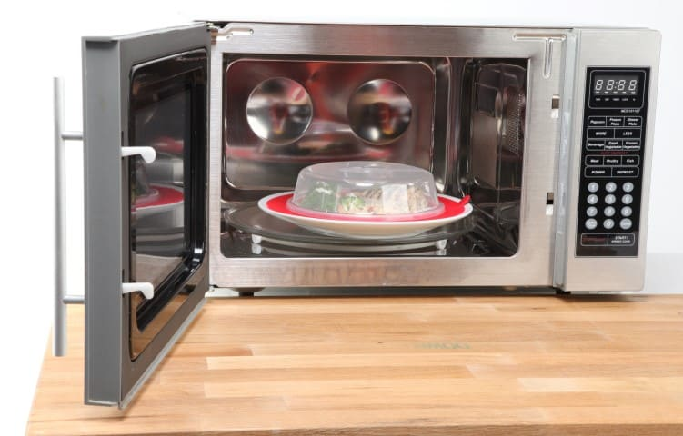 PlateTopper_Microwave_ (2) (Small)