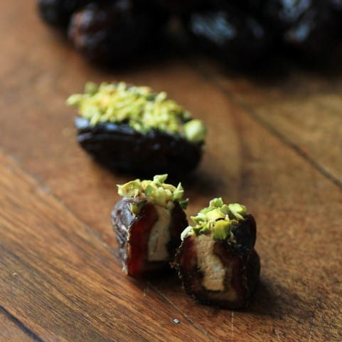 Stuffed Dates (2) (Small)