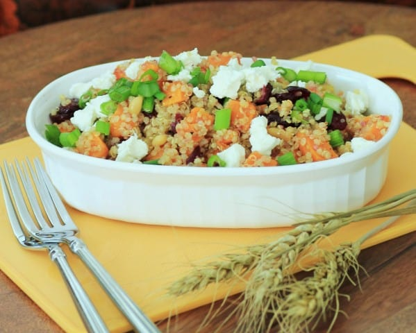 Sweet Potato and Quinoa Salad (4) (Small) (3)
