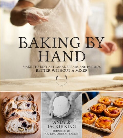 Baking by Hand cover (2) (Small)