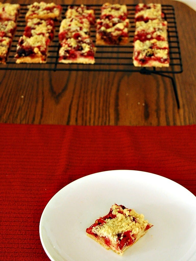cranberry-crumb-bars-2 (2)