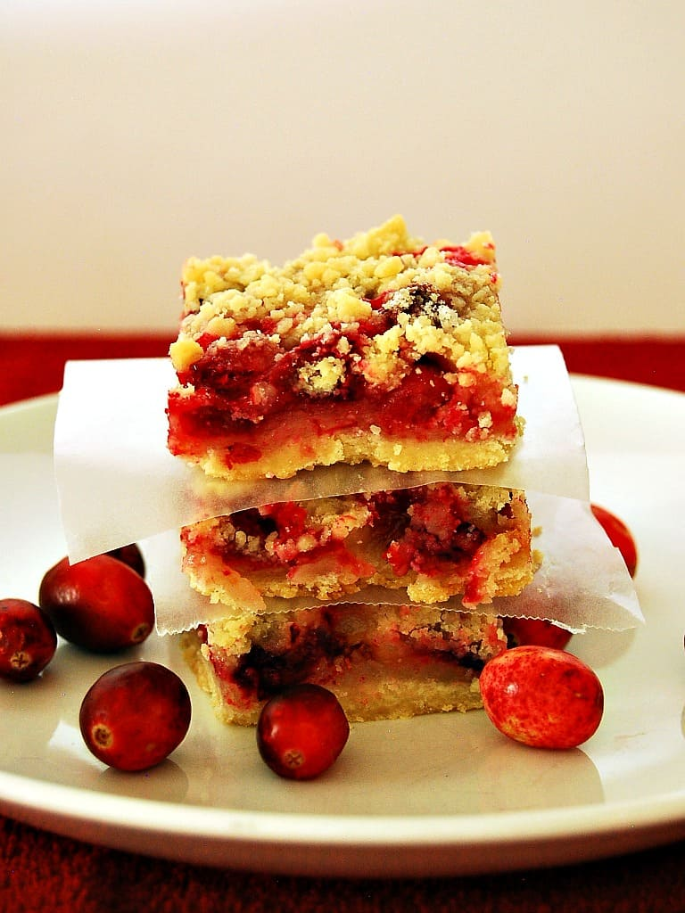 cranberry-crumb-bars-3 (2)