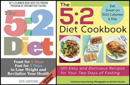 5-2 Diet_5-2 Diet Cookbook (2)