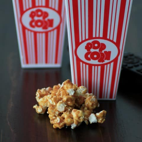 Caramel Corn by Noshing With The Nolands (2) (Small)