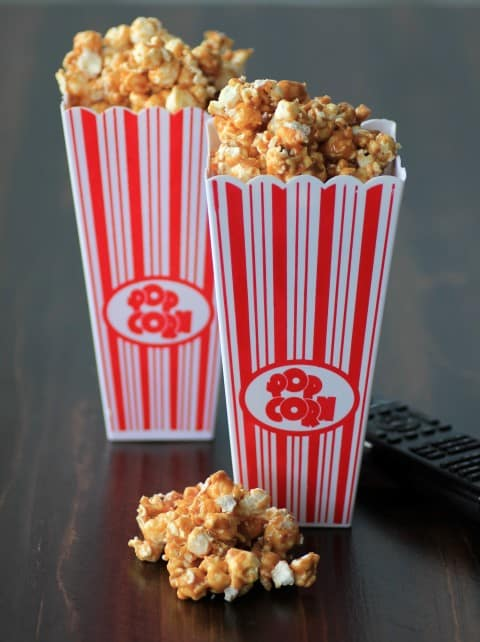 Caramel Corn by Noshing With The Nolands (Small)