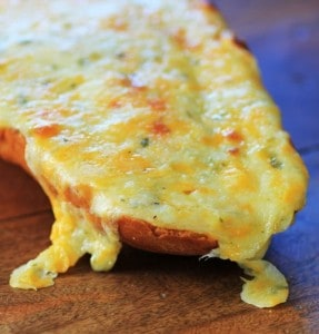 Cheesy Bread (2) (Small)