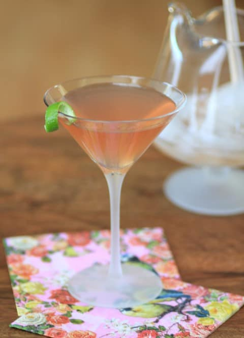 Cosmopolitan by Noshing With The Nolands (3) (Small)