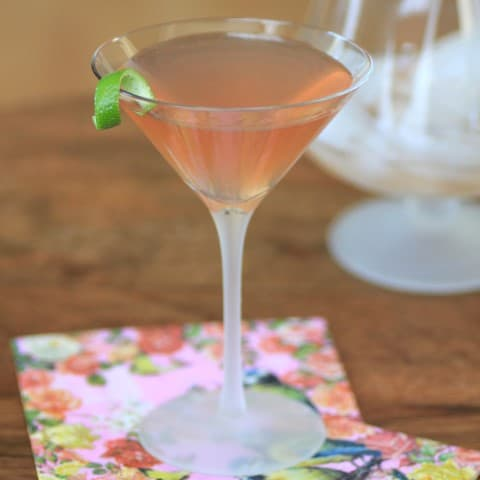 Cosmopolitan by Noshing With The Nolands (Small)