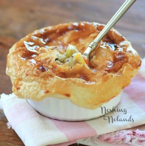 ... chicken pot pie soup i like a chicken pot pie chicken pot pies in puff