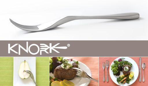 Knork2
