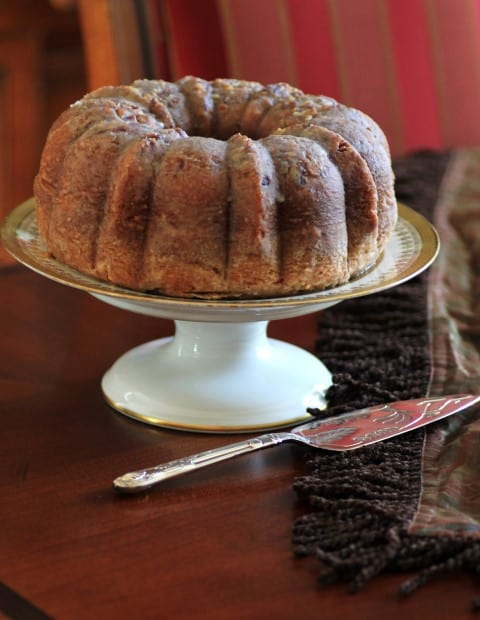 Rum Pecan Bundt by Noshing With The Nolands (3) (Small)