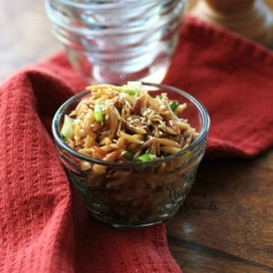 Sesame Orzo by Noshing With The Nolands (2) (Small)