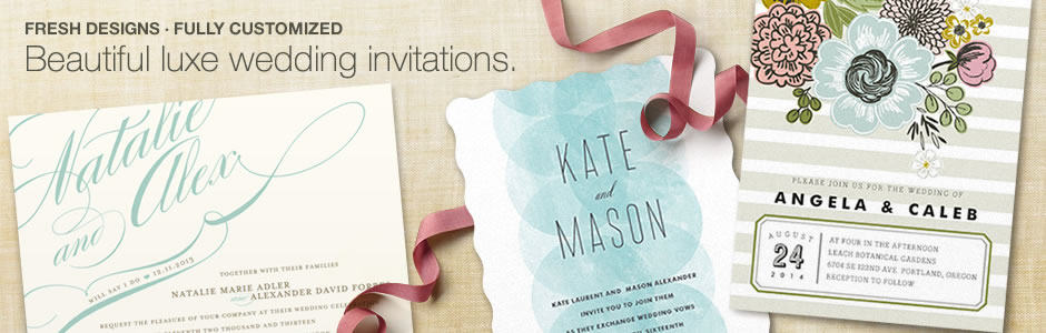 minted_weddinglanding_mainbanner_2013Q2_v02