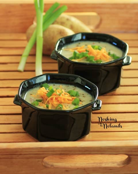 Baked Potato Soup by Noshing With The Nolands (2) (Small)
