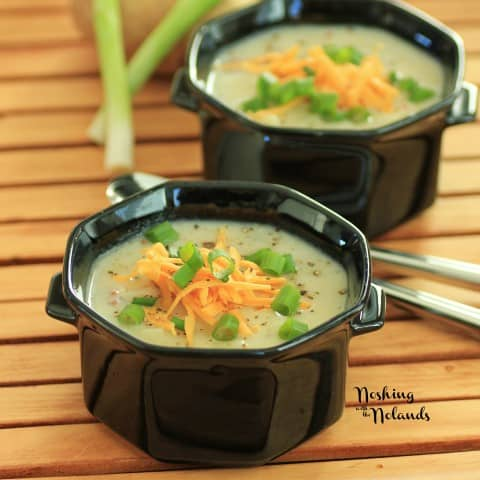 Baked Potato Soup by Noshing With The Nolands (3) (Small)