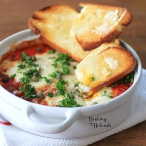 Eggs in Purgatory by Noshing With The Nolands (4) (Small)