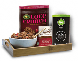 Love Crunch breakfast tray (2)