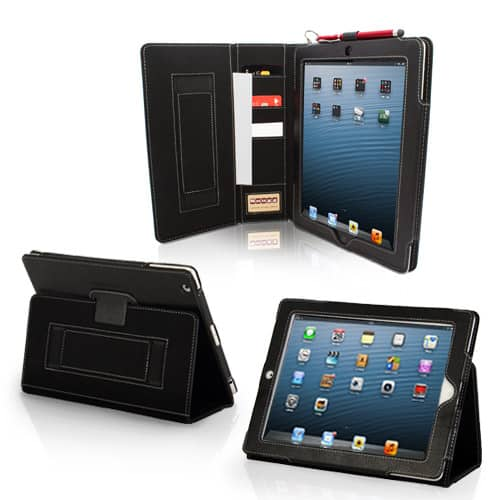 484_129955976411820937Card-iPad4-Black-Lead