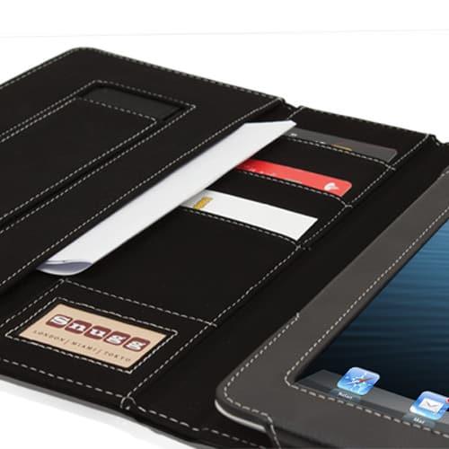 484_129955976412602187Card-iPad4-Pockets