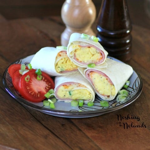 Egg Wraps by Noshing With The Nolands (2) (Small)