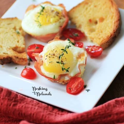 Ham and Egg Cups by Noshing With The Nolands (2) (Small) (2)