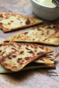 Potato Scones by Noshing With The Nolands (3) (Small)
