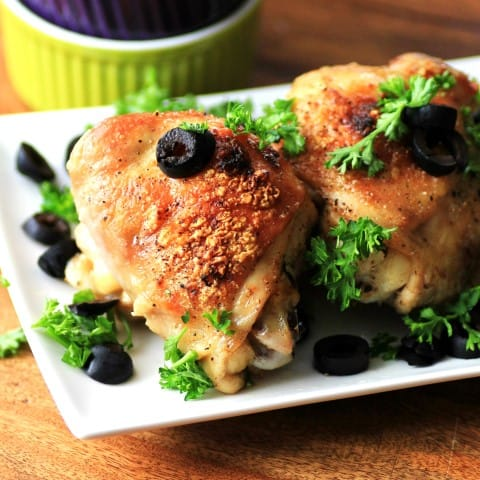 Chicken with Olives by Noshing With The Nolands (2) (Small)
