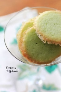 Margarita Cookies by Noshing With The Nolands (2) (Small)
