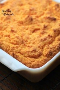 Sweet Potato Corn Bread by Noshing With The Nolands (Small) (2)