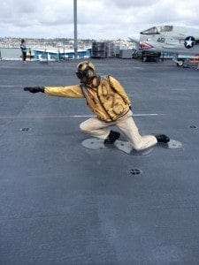 USS Midway by Noshing With The Nolands (16) (Small)