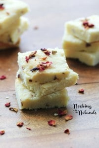 Lemon Persian Rose Shortbread by Noshing With The Nolands (Small)